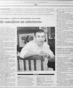20050106_ELMUNDO