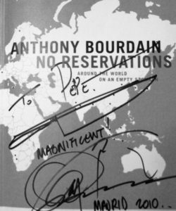 20100101_ANTHONY BOURDAIN